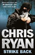 Cover-Bild zu Ryan, Chris: Strike Back