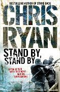 Cover-Bild zu Ryan, Chris: Stand By Stand By