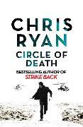 Cover-Bild zu Ryan, Chris: Circle of Death