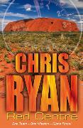 Cover-Bild zu Ryan, Chris: Alpha Force: Red Centre