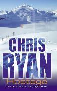 Cover-Bild zu Ryan, Chris: Alpha Force: Hostage