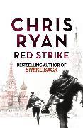 Cover-Bild zu Ryan, Chris: Red Strike