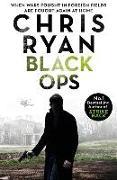 Cover-Bild zu Ryan, Chris: Black Ops