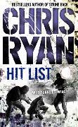 Cover-Bild zu Ryan, Chris: Hit List