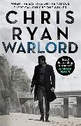 Cover-Bild zu Ryan, Chris: Warlord