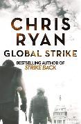 Cover-Bild zu Ryan, Chris: Global Strike