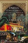 Cover-Bild zu Naipaul, V. S.: India