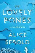 Cover-Bild zu Sebold, Alice: The Lovely Bones