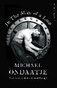 Cover-Bild zu Ondaatje, Michael: In the Skin of a Lion