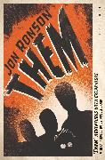 Cover-Bild zu Ronson, Jon: Them: Adventures with Extremists
