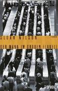 Cover-Bild zu Wilson, Sloan: Der Mann im grauen Flanell