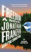 Cover-Bild zu Franzen, Jonathan: Freedom
