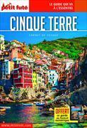 Cover-Bild zu Cinque Terre