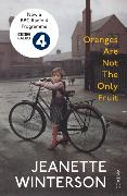 Cover-Bild zu Winterson, Jeanette: Oranges are Not the Only Fruit