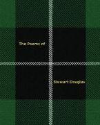 Cover-Bild zu Moors, William Stewart: The Poems of Stewart Douglas