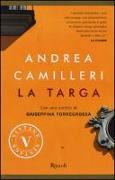 Cover-Bild zu La targa