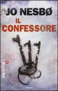Cover-Bild zu Il confessore