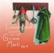 Cover-Bild zu Grimm-Märli 04