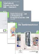 Cover-Bild zu Wellmann, Uwe: Paketangebot Der Meistermacher
