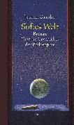Cover-Bild zu eBook Sofies Welt