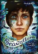 Cover-Bild zu eBook Seawalkers (1). Gefährliche Gestalten