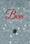 Cover-Bild zu eBook Biss zur Mittagsstunde (Bella und Edward 2)