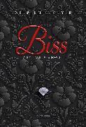 Cover-Bild zu eBook Biss zum Ende der Nacht (Bella und Edward 4)