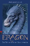 Cover-Bild zu eBook Eragon