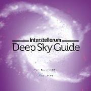 Cover-Bild zu interstellarum Deep Sky Guide