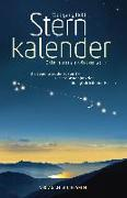 Cover-Bild zu Sternkalender Ostern 2016/2017