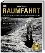 Cover-Bild zu Abenteuer Raumfahrt