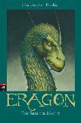 Cover-Bild zu eBook Eragon - Das Erbe der Macht