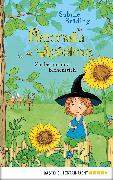 Cover-Bild zu eBook Petronella Apfelmus - Zauberhut und Bienenstich