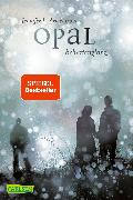 Cover-Bild zu eBook Obsidian 3: Opal. Schattenglanz