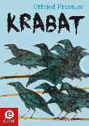 Cover-Bild zu eBook Krabat