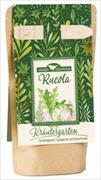 Cover-Bild zu Saatvogel Küchenkräuter. Rucola