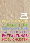 Cover-Bild zu libri_x Magnet Entfaltung
