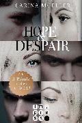 Cover-Bild zu eBook Hope & Despair: Alle Bände in einer E-Box!