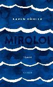 Cover-Bild zu Miroloi