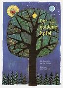 Cover-Bild zu Bolliger, Max: Der goldene Apfel