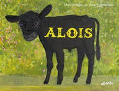 Cover-Bild zu Bolliger, Max: Alois