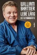Cover-Bild zu eBook Lebe Lang ... und was ich auf meinem Weg lernte