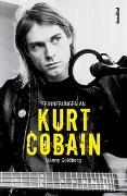 Cover-Bild zu eBook Erinnerungen an Kurt Cobain
