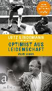 Cover-Bild zu eBook Optimist aus Leidenschaft