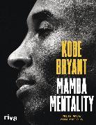 Cover-Bild zu eBook Mamba Mentality