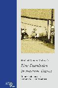 Cover-Bild zu eBook Eine Eisenbahn in meinem Traum