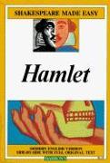 Cover-Bild zu Shakespeare, William: Hamlet