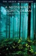 Cover-Bild zu Shakespeare, William: A Midsummer Night's Dream