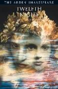 Cover-Bild zu Shakespeare, William: Twelfth Night