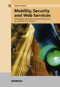 Cover-Bild zu Mobility, Security and Web Services
